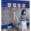 【新型肺炎】東莞 深圳 香港 2月10日情報