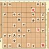 2012夏 第70期名人戦七番勝負第5局 森内俊之名人vs羽生善治二冠