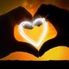 心に火をつける言葉 言葉の持つ力を感じさせる