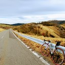 伊豆半島の下田市でロードバイクに乗るブログ@えのころ