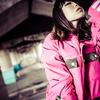 2018年ニューモデル、スキー・スノーボードの人気ウェア、ピンクと迷彩がおしゃれな可愛いレディーススノボウェアの紹介