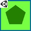 【Unity】初めて『シェーダーグラフ』でシェーダーを学んでみる 基礎編.㉗
