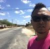 【Go!サンタ・クララ!】キューバで200kmの道のりをヒッチハイクしてゲバラの墓まで行ったる!!【天国と地獄のキューバ④】