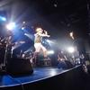 4組目は大御所パンクロックバンド「NICOTINE」!25年の歴史を感じる迫力のステージで圧倒