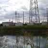 [197](投稿)8日に寿都町長が「核のゴミ処分場」文献調査応募表明