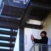 大和田伸也 氏 いいのカナ本人役『仮面ライダーゼロワン』第10話