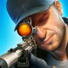 Sniper 3D Assassin:射撃ゲーム-楽しいゲーム