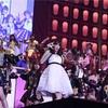 AKB48シングル衣装:47th〜54th(追記)