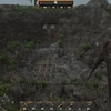 GAME「7DAYS TO DIE~STV」お試し