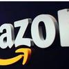 『Amazonビデオで使える100円クーポンプレゼント』はいつもらえるのか?