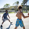 バスケのディフェンスは、「相手より先に動いたら負け」という真実
