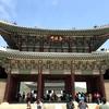 韓国食べ歩き旅行②-朝鮮王朝時代を肌で感じる