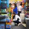 日本語教師は留学生の転売ビジネス「代購」にご用心