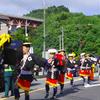 藤野『第二十五回甲州街道小原宿本陣祭』 11月3日 開催