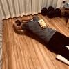 家トレにおすすめの筋トレ器具3選【省スペース ミニマリスト向け】