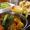 【オススメ5店】高岡(富山)にあるインド料理が人気のお店