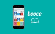 英語の勉強はコレひとつでOK!アルクの新しい学習アプリ「booco」とは?