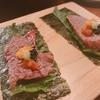 【食べログ】梅田の高評価焼き鳥屋!カッシーワの絶品料理
