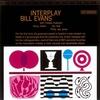 ビル・エヴァンス『Interplay』