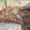 落ち葉堆肥BOX