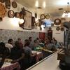 A Provinciana リスボンのレストラン