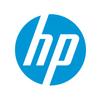 日本HP(日本ヒューレット・パッカード合同会社)は「30歳年収650万円、40歳年収850万円」 ~平均年収・年齢別推定年収・初任給・給与制度・ボーナス・福利厚生・おすすめの転職エージェント・転職サイトまとめ