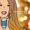 Merry Christmas song for you / Rie Suzuki & Spiritual Life