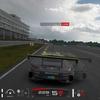 PS4の6種類のレースシムがそろったので、同じ車両で同じコースを走りたくなった。その2