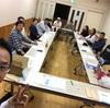 2回目の成人式2017in中津 第2回実行委員会やりました! 【293/366】