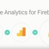 Firebaseが進化してできるようになったこと | Google I/O 2017 現地レポート2日目