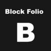 【Blockfolio】暗号通貨の総資産がまる見え!!