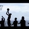 【スポーツの雑学】サッカー・野球・バスケットボールを作ったおっさん達【ザックリ紹介】