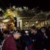 2013 八重垣神社祇園祭