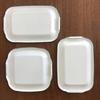 【物を選ぶ】食器にも使える蓋?買い替えたモノ。野田琺瑯/ホワイトシリーズ/保存容器/キッチン