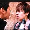 仮面ライダージオウ第16話「フォーエバー・キング2018」感想