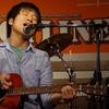 【HOTLINE2014】佐久平その⑯ ~8月17日ライブレポート!②・・・これが最強のライブだ!!~