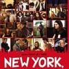 映画「ニューヨーク・アイラブユー」ナタリーポートマン、岩井俊二も監督!あらすじ、感想、ネタバレあり。