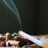 喫煙者戦慄!新型コロナウイルス肺炎重症化がなんと14倍!