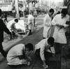 『岡本太郎✖建築』展を見て