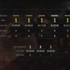 【バイオRE3】全難易度Sランク達成!全Record取得達成!プレイした感想などをご紹介!【Resident Evil 3 Remake/BIOHAZARD3 Remake/ホラー】