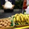 ロティバナナ(Rotee Banana)の美味しさに目覚めたので日本でもっと広めたい