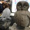 池袋 - ちょっと不思議な街・池袋駅周辺を お写ん歩!
