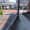 【聖地巡礼】恋は雨上がりのように@神奈川県・桜木町