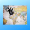 【GW】オンラインで海外旅行に行ってみた