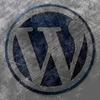 HTMLもわからない私がWordPressで3度目のブログ作成にトライ中!!