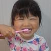 子供が歯磨き粉を飲んだり歯磨きしなくて心配なママにこれがお勧め!