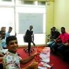 新しいクラス始まりました!短期コースの紹介♪☆マレーシア留学