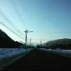 スキーブログ 2016-2017 16, 17 & 18th Run @白峰アルペン競技場  ついに!トップ差3秒達成か!?編