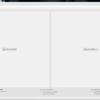 LabVIEW & myDAQ 15 / LabVIEW の基本操作