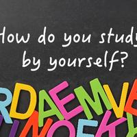 【講師から聞いた使えるESLサイト!】自習やレッスンで使えるサイトをご紹介!